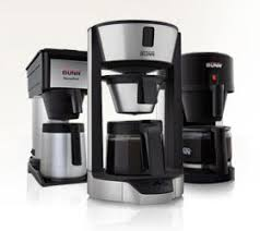 3 Bunn 10 Cup Coffee Makers Reviewed