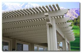 PATIO COVERS AWNINGS RETRACTABLE AWNINGS