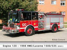 Chicago Truck 61 « Chicagoareafire.com My Code 3 Diecast Fire Truck Collection Hme Saulsbury Rescue 1995 Fire Truck 10750 1997 Penetrator Fire Truck Item I7302 Sold Jan 2004 Silverfox Pumper Used Details Fdny Rescue Unit Chicagoaafirecom Montour Township Danfireapparatusphotos Best Of 20 Images Hme Trucks New Cars And Wallpaper 12850 Command Apparatus Stunning Pictures Home Page Inc Free Clipart Custom Class A Pumpers Deep South Chicago Department Emergency Squad 1 Amador Protection District