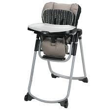 Graco Slim Spaces High Chair, Alden - Walmart.com Graco Contempo High Chair Babies Kids Nursing Feeding On Carousell Free Toy Mummys Market Tea Time Town Highchair Set Worth 5990 Amazoncom Blossom 6in1 Convertible Sapphire Baby Baby High Chair Graco In Good Cdition Neath Port Talbot Highchairs Tablefit Finley Simpleswitch Finch Bebelo 4in1 Rndabout Easy Setup Folding Child Adjustable Tray