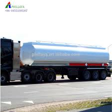 Wholesale Diesel Tanks For Trucks - Online Buy Best Diesel Tanks For ... Cleveland Tank Supply Announces New Dot Certified 19 70 Gallon Rds 71787 Combo Fuel Transfer Pickup Truckss Auxiliary Tanks For Trucks Alinum Diesel For Aftermarket China Northbenz Truck Oil Petrol Carrying Weather Guard Rectangle Shape Tank358301 The Home Depot 4500 Litre Fuelstore Product Proof Legacy Farmers Cooperative Department Auxiliarytransfer Tanks Northern Tool 125 Hand Pump Shop Ltd Amazing Wallpapers Tractor Parts Wrecking