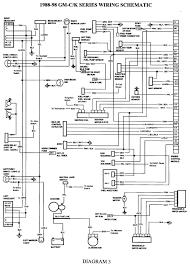 2008 Chevy Truck Parts Diagram - Custom Wiring Diagram •