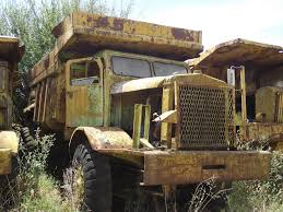 1960 Euclid Dump Truck | There Was Some Old Earthmoving Equi… | Flickr Euclid Dump Truck Youtube R20 96fd Terex Pinterest Earth Moving Euclid Trucks Offroad And Dump Old Toy Car Truck 3 Stock Photo Image Of Metal Fileramlrksdtransportationmuseumeuclid1ajpg Ming Truck Eh5000 Coal Ptkpc Tractor Cstruction Plant Wiki Fandom Powered By Wikia Matchbox Quarry No6b 175 Series Quarry Haul Photos Images Alamy R 40 Dump Usa Prise Retro Machines Flickr Early At The Mfg Co From 1980 215 Fd Sa