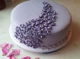 20130629 110737 jpg 799 600 cake fondant tips fondant