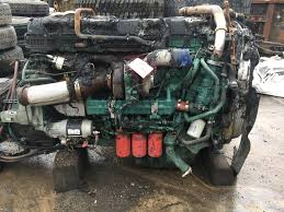 USED 2015 VOLVO D13 - 455HP. FOR SALE #1994 Lvo Truck Parts Uk 28 Images 100 New 1998 Lvo Vnl Axle Assembly For Sale 522667 Used Mercedes Benz Truck For Sale Purchasing Souring Agent Ecvv China Parts Solenoid Valve Volvo Scania Cabmasterscom Cabs And Van From Iveco Trucks Air Compressor 20774294 20846000 95120040 Oem 48 Fantastic Semi Autostrach Spare Ireland Dryer Filter 21412848 223804 Spare Catalogue Motorjdico