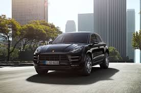 2015 Porsche Macan First Look - Truck Trend 2018 Porsche 718 Cayman Review Ratings Edmunds Cool Truck For Sale At Cayenne Dr Suv S Hybrid Fq 2011 Photos Specs News Radka Cars Blog Dashboard Warning Lights A Comprehensive Visual Guide 2015 Macan Configurator Goes Live With Pricing Trend Driving A 5000 Singercustomized 911 Ruins Every Other 2017 Ehybrid Test Car And Driver For Truckdomeus Rare 25th Anniversary Edition The Drive Pickup Price Luxury New Awd At Overview Cargurus