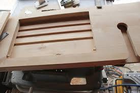 diy bathtub caddy with reading rack how to build a bathtub caddy my crafty spot when gets