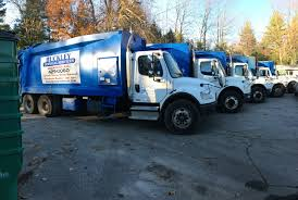 Buckley Disposal Services - Trash Removal, Recycling Waste Management Adding Cleaner Naturalgas Vehicles Houston Garbage Truck You Had One Job Youtube Rethink The Color Of Garbage Trucksgreene County News Online Ramsey Washington Counties To Burn All And Prices Going Why Seattle Still Has A Huge Problem Grist Truck Driver Arrested For Dui In Scott A Tesla Cofounder Is Making Electric Trucks With Jet Tech Strongsville Could Pay 19 Percent More Trash Collection By 20 Warren Inc 116 Scale Friction Powered Toy Recycling Green Connecticut Trash Services Big Little Sanitation Company The View From Alley On Beat With Spokanes Swampers