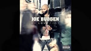 Lloyd Banks Halloween Havoc 2 Mixtape Download by Joe Budden Last Day Ft Lloyd Banks U0026 Juicy J Hd Youtube