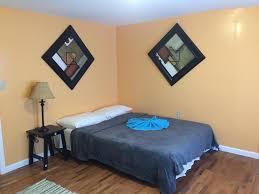 100 Nyc Duplex 5 Bedroom Apartment Close To NYC Newark NJ Bookingcom
