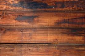 Patching Hardwood Floors This Old House by How To Take Care Of Old Hardwood Floors Thefloors Co