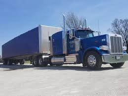 Freerksen Trucking - Dodge Center, MN Trucking Jobs Mn Best Image Truck Kusaboshicom Cdllife Dominos Mn Solo Company Driver Job And Get Paid Cdl Tips For Drivers In Minnesota Bay Transportation News Home Bartels Line Inc Since 1947 M Miller Hanover Temporary Mntdl What Is Hot Shot Are The Requirements Salary Fr8star Kivi Bros Flatbed Stepdeck Heavy Haul John Hausladen Association Ppt Download Foltz J R Schugel