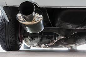 Exhaust Kits 32015 Explorer Sport 35l Ecoboost Magnaflow Catback Exhaust 092014 Ford F150 V8 V6 Engine Cat Back System Legato 072014 Expedition 54l Upgrades Land Cruiser Systems Performance Customize J Brandt Enterprises Canadas Source For Quality Used Hooker Blackheart Jeep Wrangler Exhausts Pair 18gauge Stainless Flowmaster American Thunder Crossmemberback 7387 Gm Dodge Ram 1500 Questions I Want My Truck To Sound Loud And Have Buy Truck Kits Diy Dual Exhaust System 225 Pipe Cherry Amazoncom 16869 Steel 325 Dual Flopro Lp5 Kits By Diesel Ops Issuu Systems Horizontal Vertical