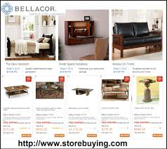 Bellacor-coupon-code Bellacor Cash Back Discounts Dubli Lighting Coupons Gw Bookstore Coupon Code Bellacor Logo Logodix Z Gallerie Free Shipping Supp Store Heritage Manufacturing Codes Stores Deals Fniture Consider To Buy For Your Room Square 36 Sushi San Diego Players Towel Printable For Chuck E Classy Mirrors Xbox One With Gold November Promo Code Coupon Dutch Gardens Cheesecake Factory Denver Hours