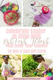 Celebrate Easter In Style With OshKosh B'Gosh Plus Enter Your Chance ... Back To School Outfits With Okosh Bgosh Sandy A La Mode To Style Coupon Giveaway What Mj Kohls Codes Save Big For Mothers Day Couponing 101 Juul Coupon Code July 2018 Living Social Code 10 Off 25 Purchase Pinned November 21st 15 Off 30 More At Express Or Online Via Outfit Inspo The First Day Milled Kids Jeans As Low 750 The Krazy Lady Carters Coupons 50 Promo Bgosh Happily Hughes Carolina Panthers Shop Codes Medieval Times