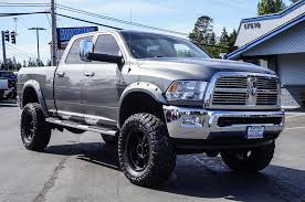 Used Lifted 2012 Dodge Ram 3500 Laramie 4x4 Diesel Truck For Sale ... Wallpapers Pictures Photos 2012 Ram 1500 Crew Cab Truck Dodge St Black Gary Hanna Auctions Rough Country Suspension And Dick Cepek Upgrade 3500 Big Red Rt Blurred Lines Truckin Magazine For Sale In Campbell River Special Services Police Top Speed Adds Tradesman Heavy Duty Model Addition To 5500 New Used Septic Trucks Anytime Service Truck Item Db3876 Sold Apri Dealers Supply 19 States With 2500 Cng 57 Hemi Regulsr Regular