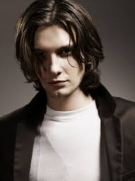 Looking For A Book!Damon Cast, I Ended Up Picking Ben Barnes, What ... Vampire Academy Dream Cast Ben Barnes As Dimitri Is A Madrid Man Photo 1239781 Anna Popplewell Movie Meet Rose Lissa Alice Marvels Will Return To Westworld In Season 2 Todays News Last Sacrifice Trailer Youtube Wallpaper Desktop H978163 Men Hd For Bafta 2009 Ptoshoot Session 017 Ben26jpg Dorian Gray Of Course The Movie Terrible When Compared Actor Tv Guide 139 Best Caspian Images On Pinterest Barnes Charity And City Bigga Than 1234331 Pictures Ben Shovarka