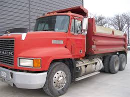 Dump Trucks For Sale Southern Illinois, Box Truck For Sale Southern ... Chicago Craigslist Illinois Used Cars Online Help For Trucks And Barker Chevrolet In Lexington Il A Bloomington Peoria New Tow Catalog Worldwide Equipment Sales Llc Is The Shelbyville Grabb Motors Champaignurbana Area Food Truck Scene Primer Chambanamscom 2014 Caterpillar Ct660 Dump For Sale Auction Or Lease Morris Batavia Victor Auto Group Inc Springfield Low Prices Trucks For Sale Dodge Cummins Prime Diesel Rolling Coal Fine Would Be 5000 Under Proposed Law