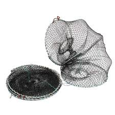Decorative Lobster Traps Large by Compare Prices On Potted Shrimps Online Shopping Buy Low Price