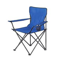Amazon.com: Bar Stool Camping Chair, Portable Folding Chair ... Stretch Spandex Folding Chair Cover Emerald Green Urpro Portable For Hikcamping Hunting Watching Soccer Games Fishing Pnic Bbq Light Weight Camping Amazoncom Boundary Life Seat Best From Comfortable Visit North Alabama On Twitter Stop By And See Us At The Inoutdoor Bungee Chairs Of 2019 Review Guide Zimtown Bpack Beach Blue Solid Cstruction New Lweight Tripod Stool Seats Travel Slacker Outdoors Pocket Buy Alinium Chair Foldedoutdoor Product Get Eurohike Peak Affordable Price In Pakistan Outdoor W Beverage Holder Nwt Travelchair 20 Ultimate Camp Wbackrest