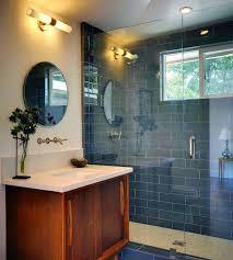100 Mid Century Modern Bathrooms 37 Amazing Midcentury Modern Bathrooms To Soak Your Senses