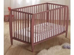 chambre bébé roumanoff les 25 meilleures idées de la catégorie chambre bébé katherine