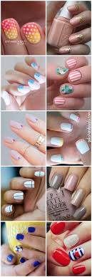 Best 25+ Easy Nail Art Ideas On Pinterest | Easy Nail Designs ... Nail Art Take Off Acrylic Nails At Home How To Your Gel Yahoo 12 Easy Designs Simple Ideas You Can Do Yourself Salon Manicure Tipping Etiquette 20 Beautiful And Pictures Best Images Interior Design For Beginners Photo Gallery Of Own Polish At 2017 Tips To Design Your Nails With A Toothpick How You Can Do It Designing Fresh Amazing Cute Ways It Spectacular Diy Splatter Web