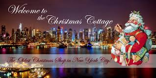 Christmas Tree Farms Albany County Ny by Christmascottage Com Christmas Trees Lights Wreaths Ornaments