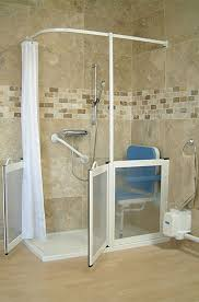 Handicap Accessible Bathroom Design Ideas by Handicap Bathroom Designs Of Exemplary Home Design Idea Bathroom