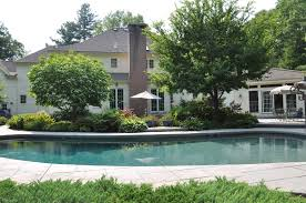 House For Sale: Great Five Bedroom Colonial In Westwood, MA ... The Backyard 84 Photos 96 Reviews American New 930 Barry Lakes 2500 Sq Ft Bilevel W In Ground Pool Jon Anderson Architecture Westwood House 1904 Dr Orange Tx Kirby Smith Real Estate Group 400 S Golden Valley Mn 55416 Josh Sprague 508 Coffeyville Ks 67337 Estimate And Home Details Amazoncom Keter Plastic Deck Storage Container Box 476 Best Front Yard Landscape Images On Pinterest Landscaping How A Small Newton Backyard Became Childrens Delight Of Brewing Company Los Angeles Westside Restaurant 34 Decomposed Granite Ideas