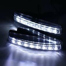 hid bulbs xenon brand kichler lighting cabinet vs led juno