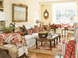 French Country Living Rooms Images by French Country Living Room Sleek White Pendant Lamp And Fancy