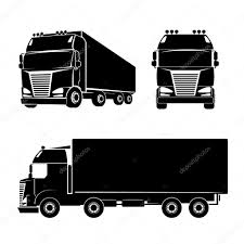Truck Logo Stock Vectors, Royalty Free Truck Logo Illustrations ... Royalty Free Vector Logo Of A Tow Truck By Patrimonio 871 Phostock Cartoon Vehicle Transport Evacuator With Logos Suppliers And Manufacturers At Towtruck Gta Wiki Fandom Powered Wikia Set Retro Pickup Emblems Stock Hubley Cast Iron In Red Chrome For Sale Antique Auto Set Collection Stock Vector Illustration Economy 87529782 Trucks 5290 And 1930 Ford Model A Volo Museum Vintage Car Tow Truck Blems Logos