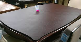 Dining Room Table Cloths Target by Table Entertain Dining Table With Linen Chairs Enjoyable Dining