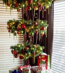 Christmas Tree Seedlings by Cozy Christmas Tree Christmas Decor And Creative Christmas Trees