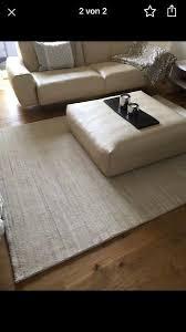 teppich ikea günstig gebraucht kaufen teppich ikea