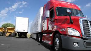 CDL TEST ANSWERS - CDL Tests & Endorsement Tests Commercial Truck Driver And Heavy Equipment Traing Pia Jump Start About Truck Driving Jobs Time To Drive Pinterest Cdl License In Bridgeport Ct Nettts New England Trucking Accident Lawyer Doyle Llp Trial Lawyers Houston Phoenix Couriertruckingfreight Directory Tmc Transportation Home Facebook Pennsylvania Test Locations Driving Simulator Opens Eyes Of Rhea County Students Review School Kansas City