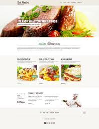 newsletter cuisine fresh restaurant newsletter template pikpaknews