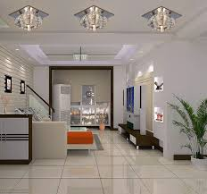modern living room light fittings home design ideas