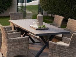 furniture patio furniture san diego clearance home design ideas
