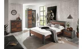 schlafzimmer komplett schlafzimmersets bestellen baur