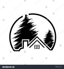 Black Icon House Forest Logo Construction Stock Vector 653050372 ... Best 25 Focus Logo Ideas On Pinterest Lens Geometric House Repair Logo Real Estate Stock Vector 541184935 The Absolute Absurdity Of Home Improvement Lending Fraud Frank Pacific Cstruction Tampa Renovations And Improvements Web Design Development Tools 6544852 Aly Abbassy Official Website Helmet Icon Eeering Architecture Emejing Pictures Decorating
