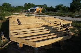 pier and beam foundation foundation construction and design