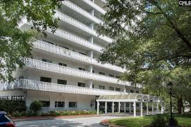 One Bedroom Apartments In Columbia Sc by The Heritage Condos For Sale