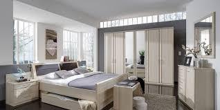 corner wardrobe luxor 3 4 wiemann contemporary