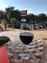 Nite U0027n Gale 41 Photos U0026 51 Reviews American Traditional by Clusters U0026 Hops Tallahassee Menu Prices U0026 Restaurant Reviews