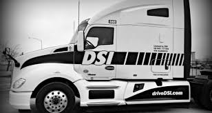 100 Trucking Companies In Arkansas Distribution Solutions C Company