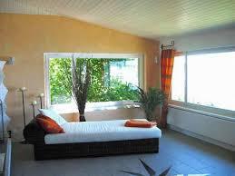 mediterane relaxecke nach der umgestaltung wohnzimm