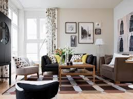 wohlfühloase im ikea ambiente zuhausewohnen