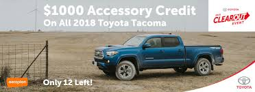 High River Toyota – Toyota Dealership | Calgary, AB